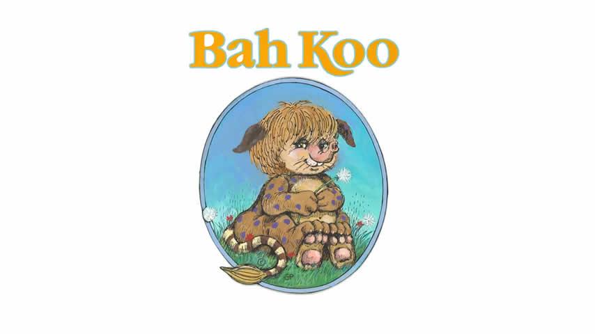 Bah Koo
